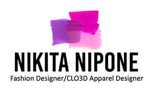 Nikita Nipone